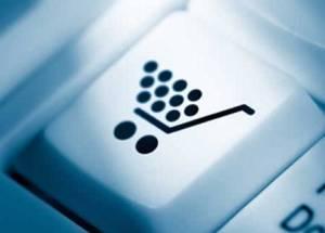 E-commerce: i 30 Paesi più attrattivi per le vendite online