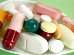 """Medicine e farmaci che """"rallentano il cervello"""": la lista"""