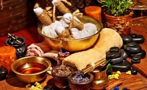 Depurarsi con lo Ayurveda: 3 consigli
