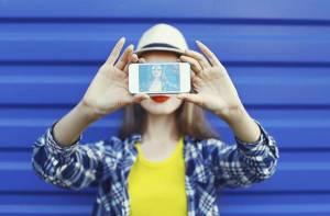 Vita social: quello che la foto del tuo profilo dice di te