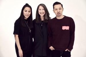 Kenzo per H&M: collezione nei negozi a novembre