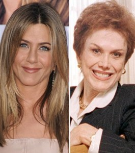 nancy-dow-aniston