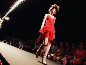 Altaroma celebra alta moda, artigianato e giovani talenti