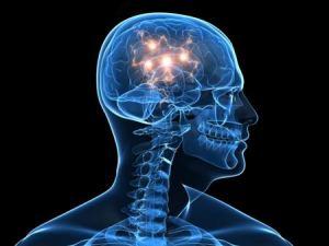 """Tumore al cervello, """"aspirina liquida meglio di chemioterapia"""""""