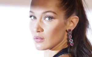 Gigi Hadid, dramma della sorella Bella: da anni lotta...