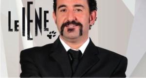 Le Iene, Luigi Pelazza a processo per servizio con telecamera nascosta