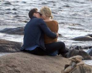 Taylor Swift, Tom Hiddleston nuovo amore? Lui è... FOTO