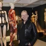 Jean Paul Gaultier firma capsule per Ovs