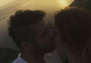 Alessia Cammarota e Aldo Palmieri si sono lasciati? FOTO indizio