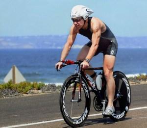 Diabete, andare in bicicletta protegge (anche dopo i 50 anni)