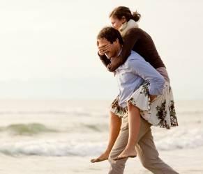 Far felice il partner: le 7 regole definitive