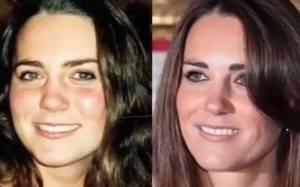 Kate Middleton news, segreti e bugie: 5 cose che non sai su di lei