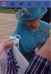 regina-discount