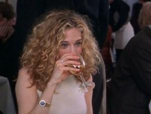 "Sarah Jessica Parker: ""SATC? Troppo spinto, volevo rifiutare"""