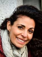 Fabiola De Simone