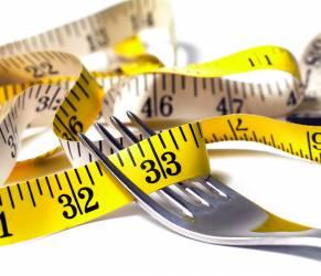 Dimagrire, addio conta delle calorie: arriva la dieta molecolare