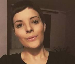 Giorgia Libero è morta: aveva raccontato la sua lotta contro tumore sui social