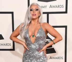 Lady Gaga, nuovo album a ottobre: si intitolerà Joanne