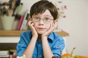 Vista, trapianto di cornea nei bambini: quasi sempre con successo
