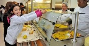 Scuola, diritto al panino per studenti: si può rinunciare alla mensa