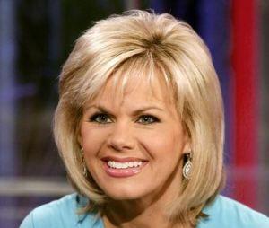 Fox News: Gretchen Carlson molestata, risarcita con 20 mln di dollari
