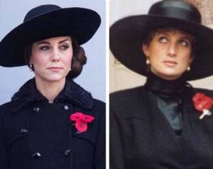 http://www.ladyblitz.it/celebrity-2/kate-middleton-lady-diana-look-a-confronto-foto-1620148/