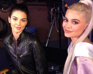 Kendall Jenner rifatta? La FOTO fa infuriare i fan