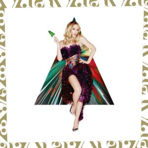 Mika e Kylie Minogue: duetto Wonderful Christmastime