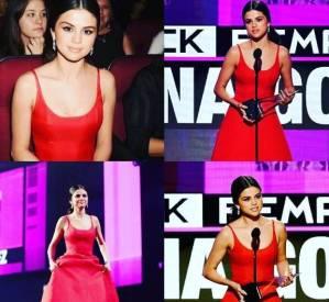 Selena Gomez: dichiarazione choc poi il gesto che sconvolge i fan