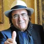 Al Bano Carrisi |  ecco come affronterà il riposo dopo l'ictus