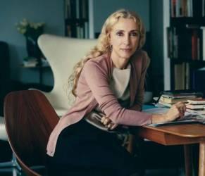 Franca Sozzani è morta: addio alla Signora di Vogue Italia