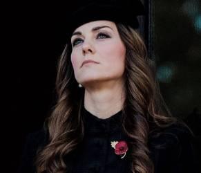 Kate Middleton, lutto nella famiglia reale: è morto...LEGGI
