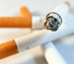 Tumore ai polmoni prima causa di morte per cancro