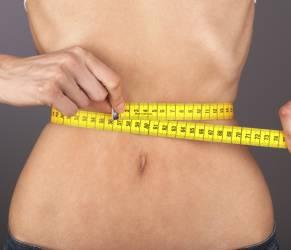Anoressia e bulimia anche tra le donne over 40