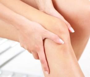 Artrite reumatoide e psoriasica, come capire quando sospendere i farmaci
