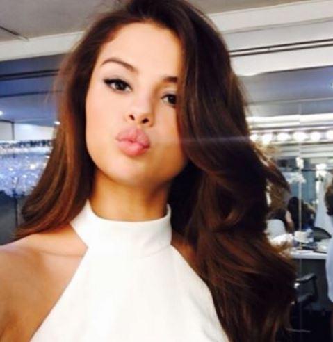 """Selena Gomez, mamma Mandy: """"Ecco perché ha preso una pausa"""""""