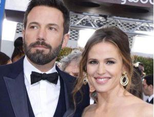 Ben Affleck e Jennifer Garner, è finita: divorzio ufficiale