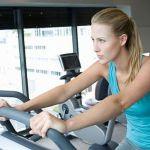 Dieta, palestra: perché col tempo la motivazione cala