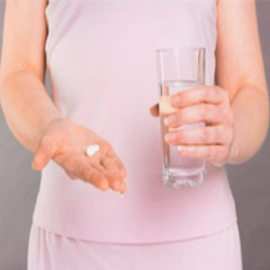 Soy Pills For Menopause