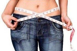 weight loss without pills