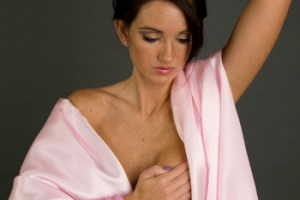 Prevent Breast Calcifications