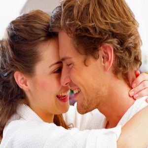 Getting Pregnant With Low Sperm Motility 55