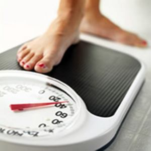 Weight and Age Factor