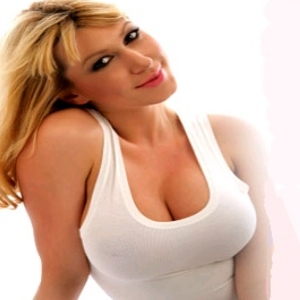 Simple And Effective Tips For Natural Breast Enlargement