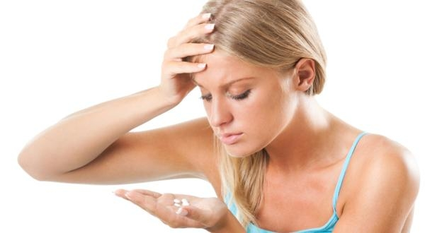 Try to Conceive Immediately after Withdrawing from Birth Control Pills`