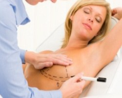 Cost Of Breast Surgery