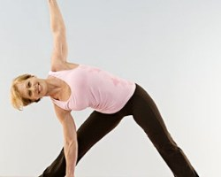 Tips On Exercising During Menstruation