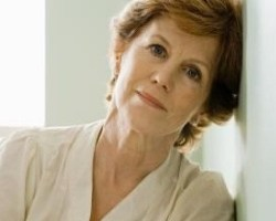 Common Symptoms Of Postmenopausal