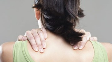 Understanding And Managing Chronic Pain Syndrome
