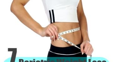 7 Bariatric Weight Loss Benefits And Treatments
